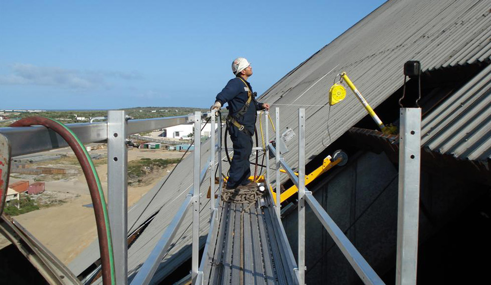 Csm Industrial Experts In Metal Roofing Amp Siding